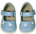 120x115 june My Favorite Toddler Shoe Brand   Can You Guess What It Is?
