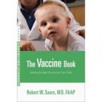 Ask Dr. Sears: Vaccines and Autism 2