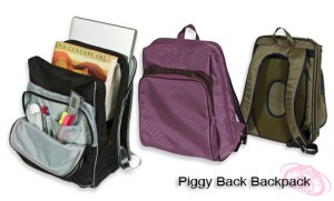 piggy_back_laptop backpack