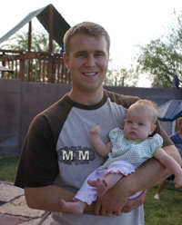 daddy-and-little-sister-may-2009