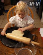 homemade-pizza-1