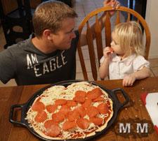 homemade-pizza-2