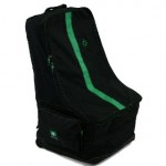 westport car seat bag rover gear