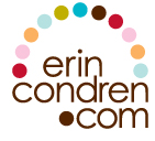 Products for People Who Work at Home: Erin Condren 1