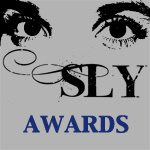SLY Awards: Glamourmom 4