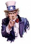 Healthcare Reform {vote for me} 4