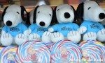Your Guide to Camp Snoopy at Knott's Berry Farm