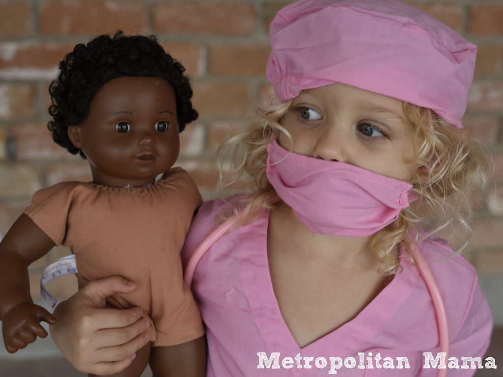 pink-surgeon-costume-kids