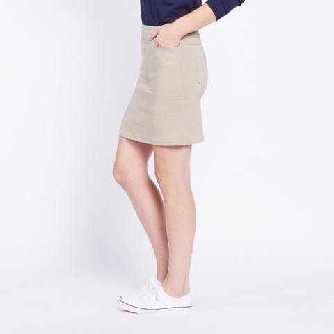 Slimsation Golf Skort