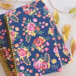 Bloom Planners To-Dos